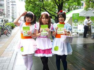 akiba3.jpg