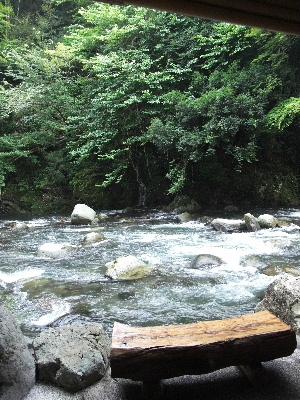201008asebino0115.jpg