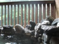 201008asebino0169.jpg