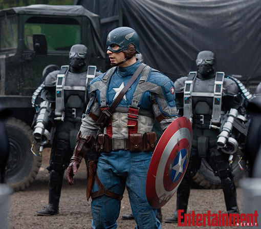 Captain_America_The_First_Avenger-2.jpg