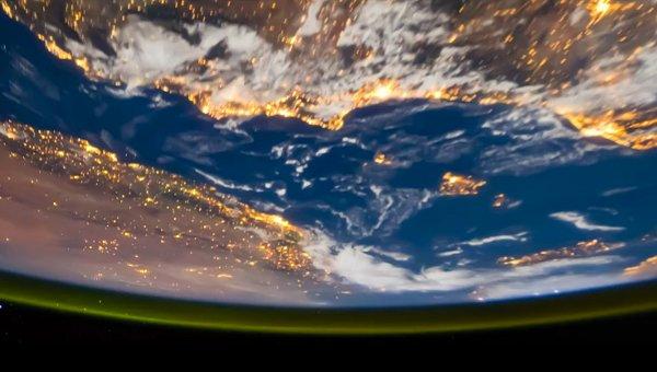 EARTHEREAL-II.jpg