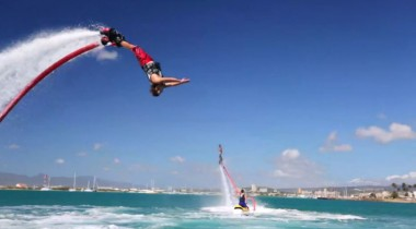 Flyboard-Coolest-Water-Jet-Pack-EVER-380x210.jpg