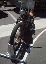 AWO_Bike7