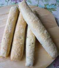 Cooking_Breadsticks