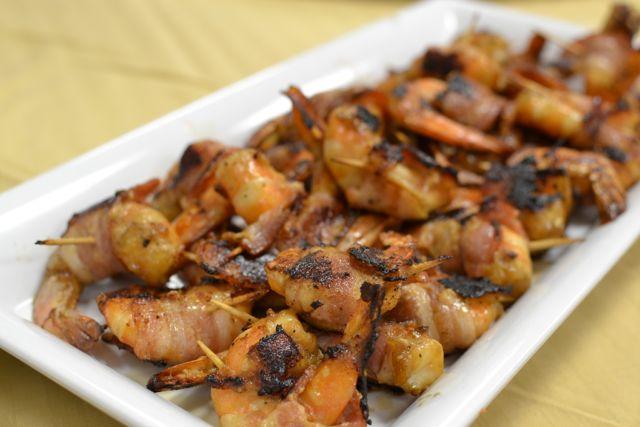 Cooking_Esnic_BaconWrappedShrimpTailHoursdOeubres3.jpg