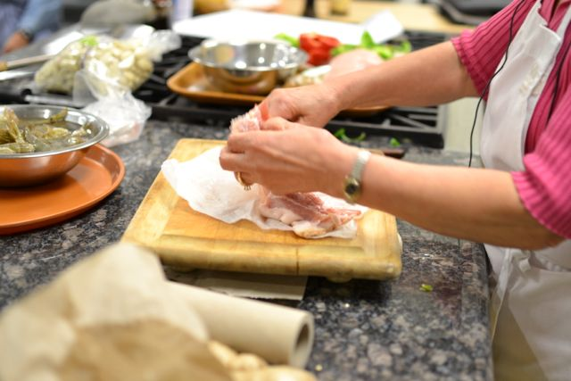 Cooking_Esnic_BakedAlmondRice1.jpg
