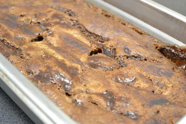 Cooking_Esnic_FudgePuddingCake1.jpg