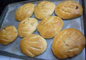 Cooking_Faugasse2