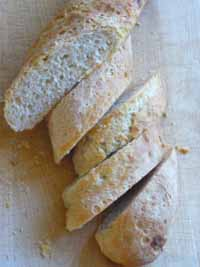 Cooking_Frenchbread2