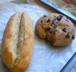 Cooking_Frenchbread