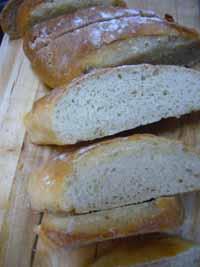 Cooking_LeCoudonBleu_Baguette1