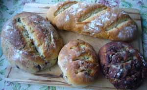 Cooking_LeCoudonBleu_Baguette2