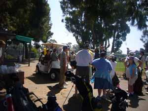 GolfMeet1