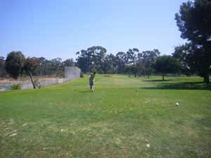 GolfMeet2