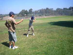 GolfMeet3
