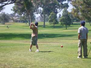 GolfMeet4