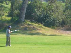GolfMeet5