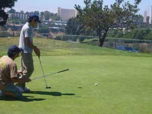 GolfMeet6