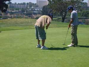 GolfMeet7