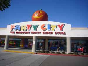 PartyCity1