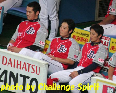 大阪夏の陣①-080