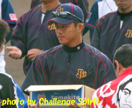 ①秋季キャンプ2010-030