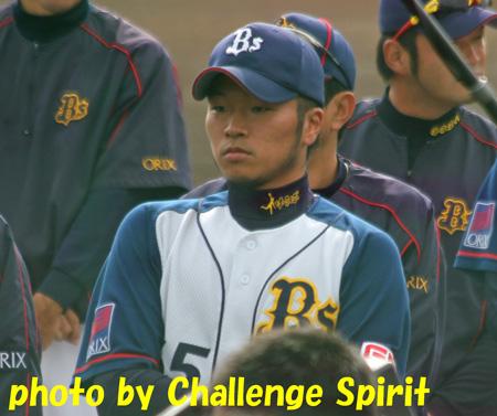 ①秋季キャンプ2010-020