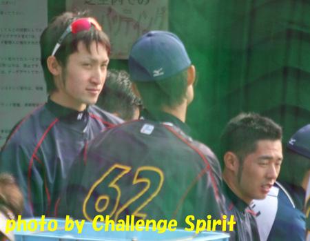 ①秋季キャンプ2010-003