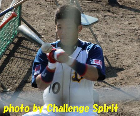 ①秋季キャンプ2010-506