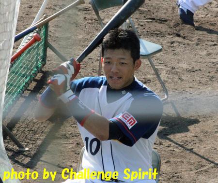 ①秋季キャンプ2010-505