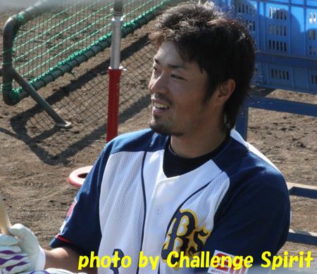 ①秋季キャンプ2010-521