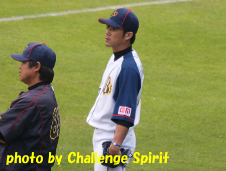 秋季キャンプ2010②-063