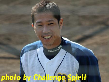 秋季キャンプ2010②-134