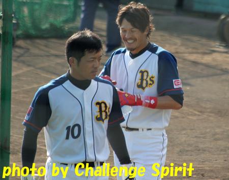 秋季キャンプ2010②-245