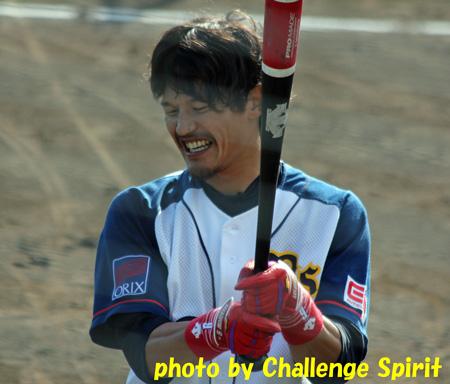 秋季キャンプ2010②-254