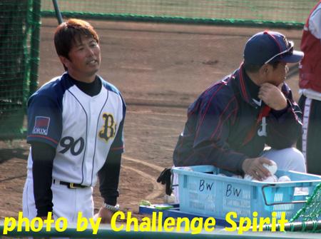 秋季キャンプ2010②-264