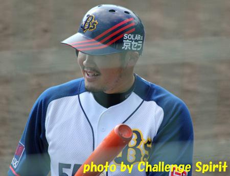 秋季キャンプ2010②-186