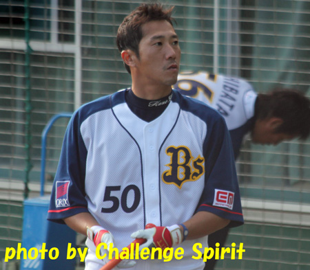 秋季キャンプ2010②-233