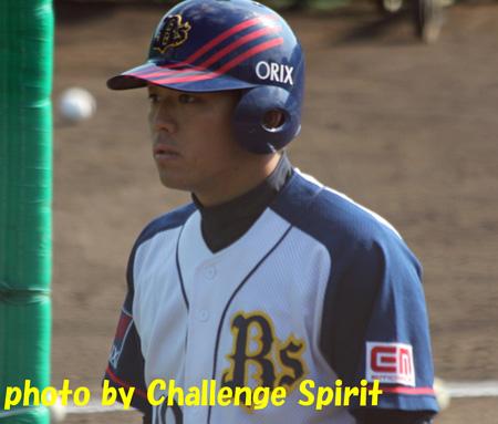 ①秋季キャンプ2010-357