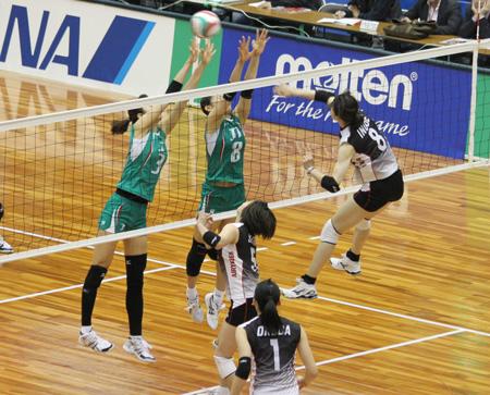 Vプレミアリーグ2010-184