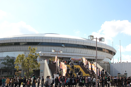 Vプレミアリーグ2010-002