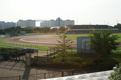 20100710 (4)