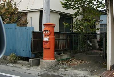 20101127.jpg