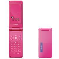 sh11c_pink_s.jpg