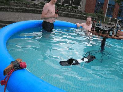 dangerous_pool_01.jpg