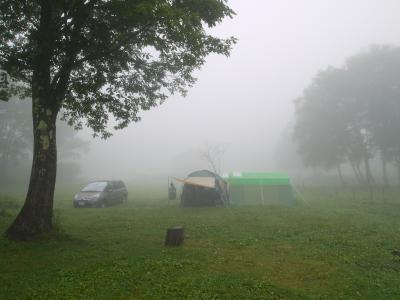キャンプ26