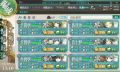 kancolle_131215_131033_01.png