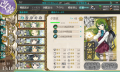 kancolle_131215_131040_01.png