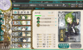 kancolle_131215_131042_01.png