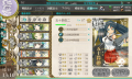 kancolle_131215_131049_01.png